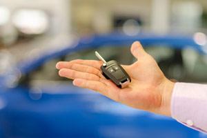 concessionaria auto, pordenone, auto usate