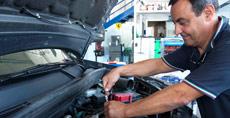 manutenzioni-revisioni-cambio-olio
